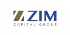 ZIM Capital Group