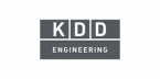 KDD Engineering