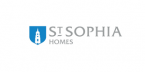 St Sophia Homes