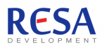 RESA Development