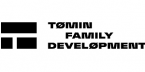 Tomin Family Development